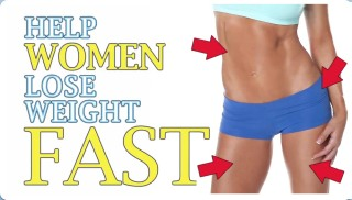 How To Lose weight with Venus Factor